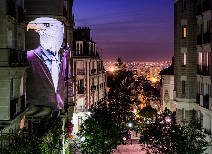 julien-nonnon-urban-safari-hipster-animals-paris-designboom-04