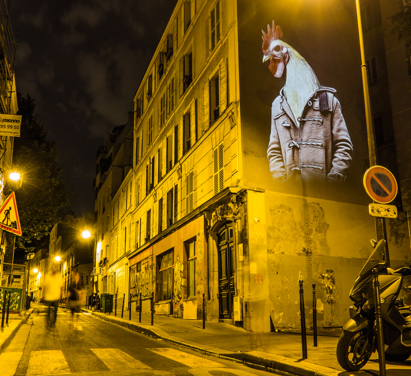 julien-nonnon-urban-safari-hipster-animals-paris-designboom-07