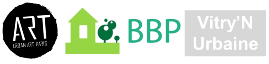 Logo_-1450809059