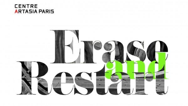 Communique´ de presse E&R #1