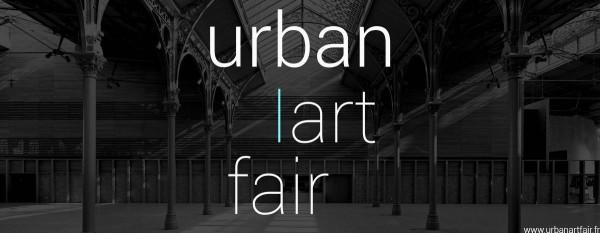 Visuel Urban Art Fair  5