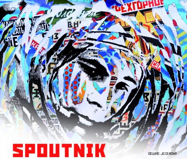 fly spoutnik-3 copie