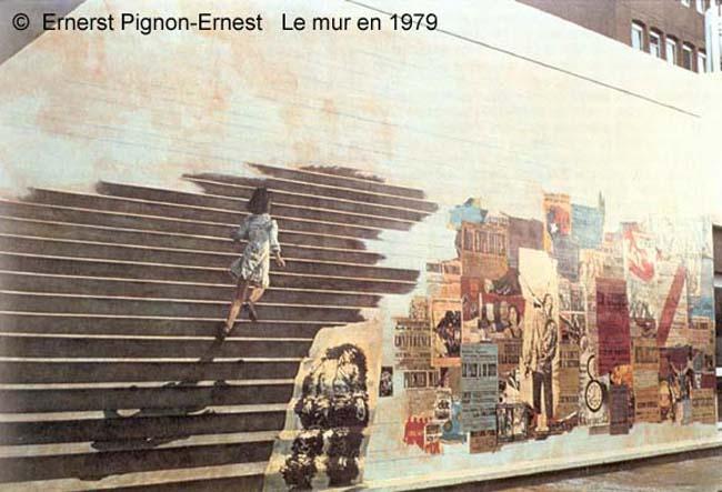 fresqueEPE1979