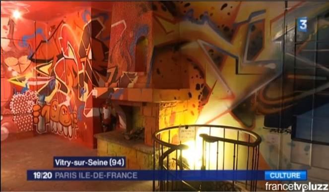 France3-Vitry-Sur-Seine