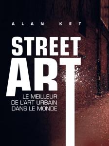 livre-street-art-alan-ket
