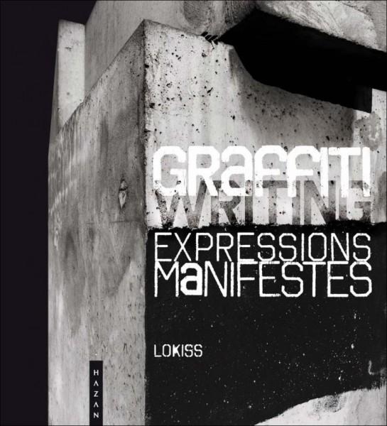 Expression Manifeste 2