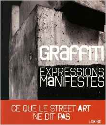 Expression Manifeste livre