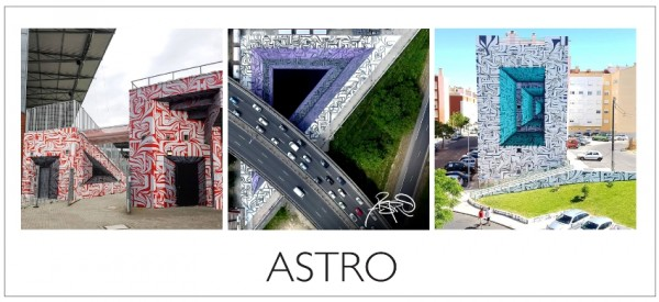 mail astro Loft sept