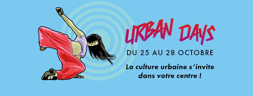 Creteil-coverFB-urbanDays