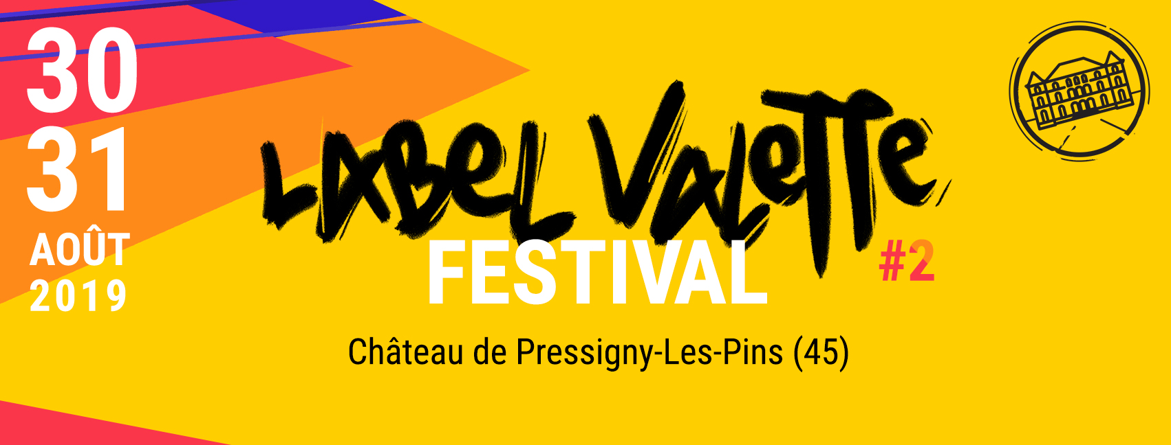 COVER_FACEBOOK_LaBel_Valette_Festival