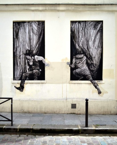 Levalet_streetart_changes_paris