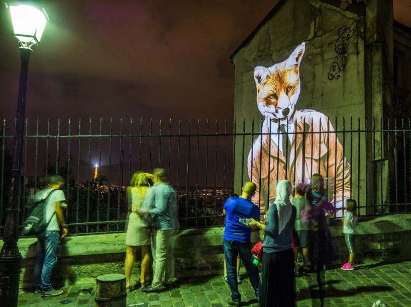 julien-nonnon-urban-safari-hipster-animals-paris-designboom-08