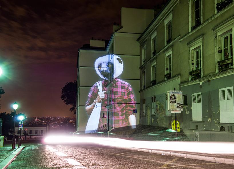 julien-nonnon-urban-safari-hipster-animals-paris-designboom-13