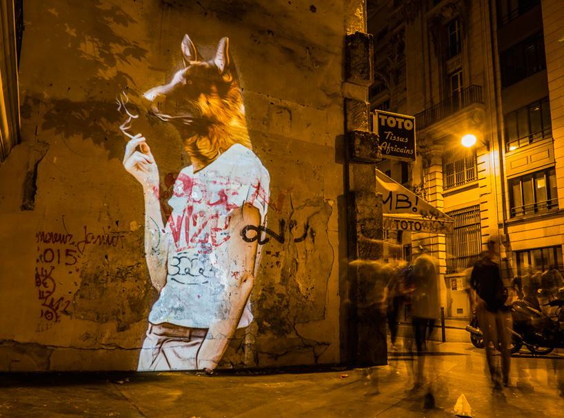 julien-nonnon-urban-safari-hipster-animals-paris-designboom-16