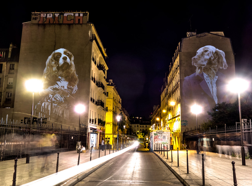 julien-nonnon-urban-safari-hipster-animals-paris-designboom-19