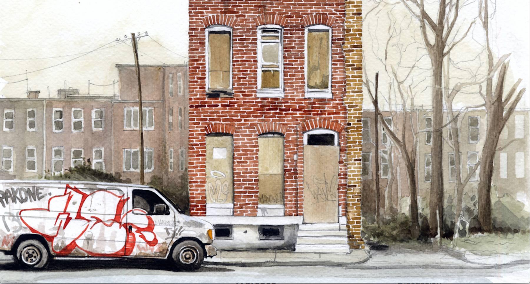 vente aux ench res 39 39 vous etes bien urbains 39 39 6 8 dec urban art paris bordeaux actualit. Black Bedroom Furniture Sets. Home Design Ideas
