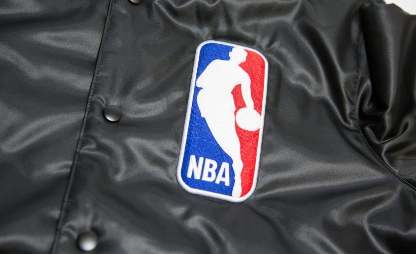 L'influence de la NBA sur le streetwear Urban Art Paris
