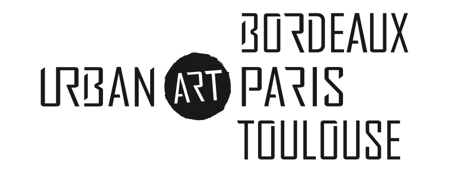 Urban Art Paris,Bordeaux & Toulouse – actu, agenda & agence Street Art & Graffiti
